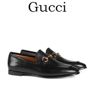 Scarpe-Gucci-primavera-estate-2016-moda-donna-10