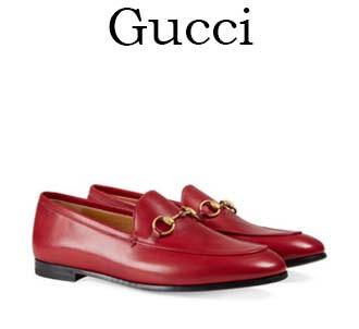 Scarpe-Gucci-primavera-estate-2016-moda-donna-11