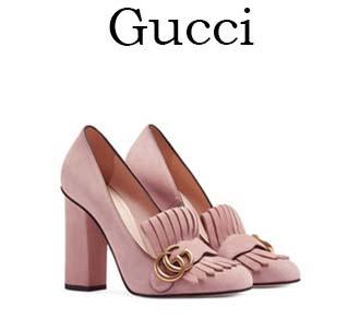 Scarpe-Gucci-primavera-estate-2016-moda-donna-12
