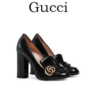 Scarpe-Gucci-primavera-estate-2016-moda-donna-13