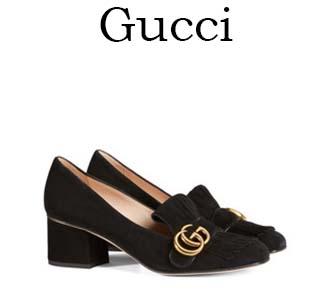 Scarpe-Gucci-primavera-estate-2016-moda-donna-14