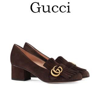 Scarpe-Gucci-primavera-estate-2016-moda-donna-15