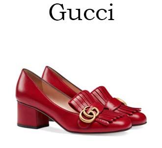 Scarpe-Gucci-primavera-estate-2016-moda-donna-16