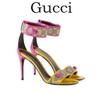 Scarpe-Gucci-primavera-estate-2016-moda-donna-17