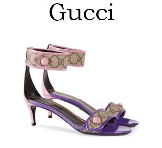 Scarpe-Gucci-primavera-estate-2016-moda-donna-18