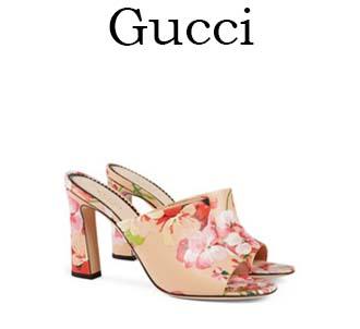 Scarpe-Gucci-primavera-estate-2016-moda-donna-19