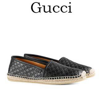 Scarpe-Gucci-primavera-estate-2016-moda-donna-2
