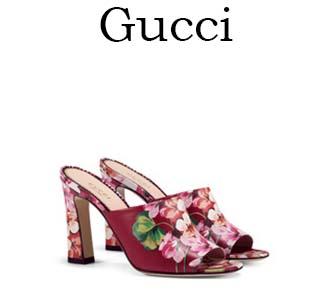 Scarpe-Gucci-primavera-estate-2016-moda-donna-20