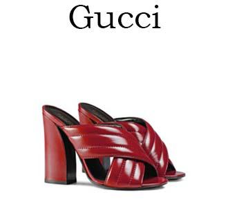 Scarpe-Gucci-primavera-estate-2016-moda-donna-21