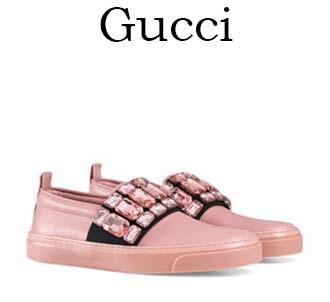 Scarpe-Gucci-primavera-estate-2016-moda-donna-22