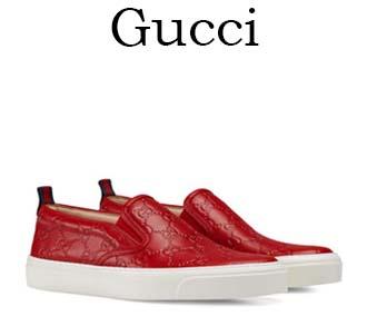 Scarpe-Gucci-primavera-estate-2016-moda-donna-23