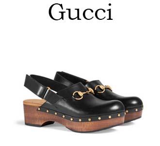 Scarpe-Gucci-primavera-estate-2016-moda-donna-24