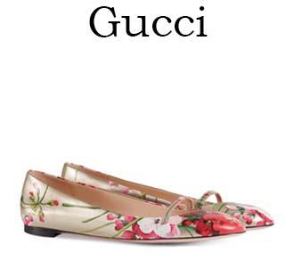 Scarpe-Gucci-primavera-estate-2016-moda-donna-25