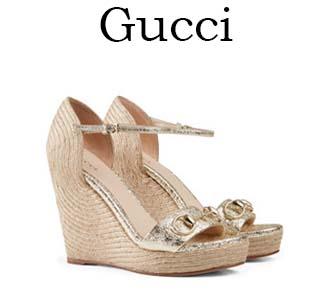 Scarpe-Gucci-primavera-estate-2016-moda-donna-26