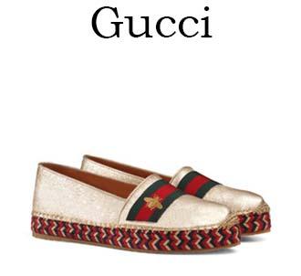 Scarpe-Gucci-primavera-estate-2016-moda-donna-27