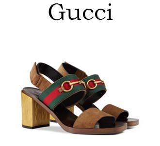 Scarpe-Gucci-primavera-estate-2016-moda-donna-28