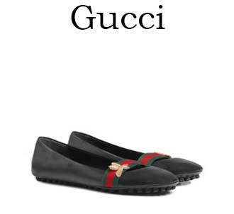 Scarpe-Gucci-primavera-estate-2016-moda-donna-29