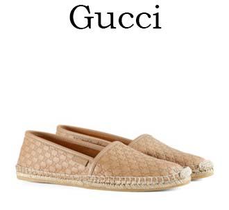 Scarpe-Gucci-primavera-estate-2016-moda-donna-3