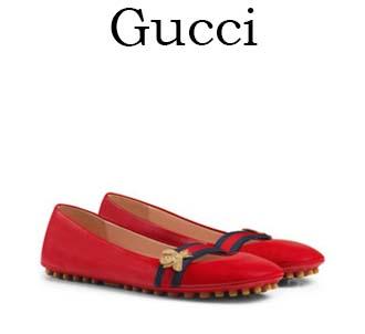 Scarpe-Gucci-primavera-estate-2016-moda-donna-30