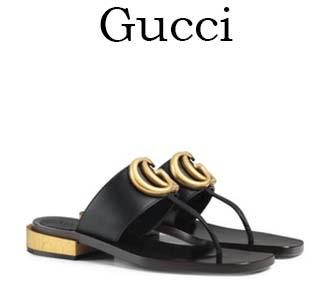 Scarpe-Gucci-primavera-estate-2016-moda-donna-31