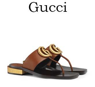 Scarpe-Gucci-primavera-estate-2016-moda-donna-32