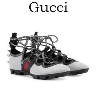 Scarpe-Gucci-primavera-estate-2016-moda-donna-33