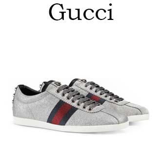 Scarpe-Gucci-primavera-estate-2016-moda-donna-34