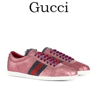 Scarpe-Gucci-primavera-estate-2016-moda-donna-35