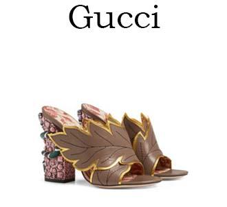 Scarpe-Gucci-primavera-estate-2016-moda-donna-36