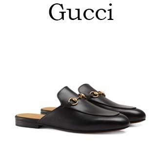Scarpe-Gucci-primavera-estate-2016-moda-donna-37