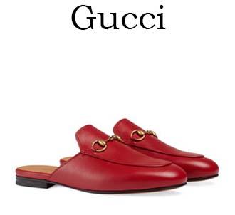 Scarpe-Gucci-primavera-estate-2016-moda-donna-38