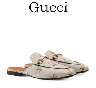 Scarpe-Gucci-primavera-estate-2016-moda-donna-39
