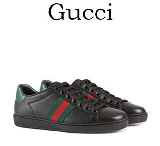 Scarpe-Gucci-primavera-estate-2016-moda-donna-4