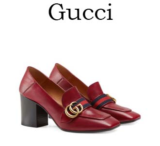 Scarpe-Gucci-primavera-estate-2016-moda-donna-40