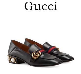 Scarpe-Gucci-primavera-estate-2016-moda-donna-41