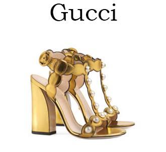 Scarpe-Gucci-primavera-estate-2016-moda-donna-42