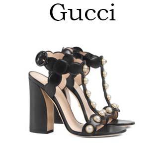 Scarpe-Gucci-primavera-estate-2016-moda-donna-43