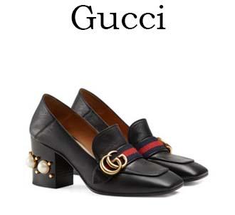 Scarpe-Gucci-primavera-estate-2016-moda-donna-44