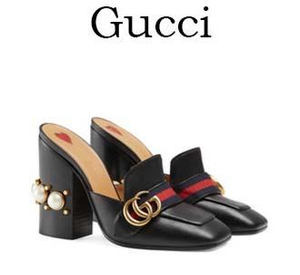 Scarpe-Gucci-primavera-estate-2016-moda-donna-45