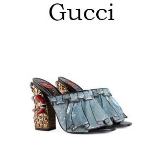 Scarpe-Gucci-primavera-estate-2016-moda-donna-46