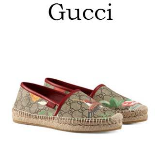 Scarpe-Gucci-primavera-estate-2016-moda-donna-47