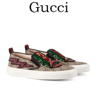 Scarpe-Gucci-primavera-estate-2016-moda-donna-48