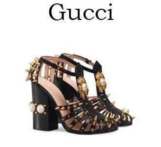 Scarpe-Gucci-primavera-estate-2016-moda-donna-49