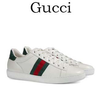 Scarpe-Gucci-primavera-estate-2016-moda-donna-5