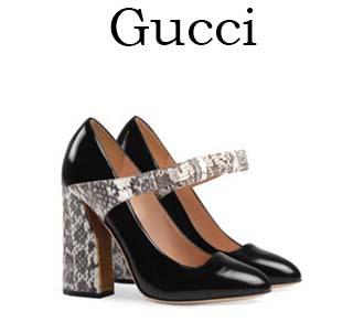 Scarpe-Gucci-primavera-estate-2016-moda-donna-50