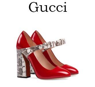 Scarpe-Gucci-primavera-estate-2016-moda-donna-51