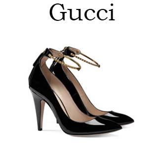 Scarpe-Gucci-primavera-estate-2016-moda-donna-52