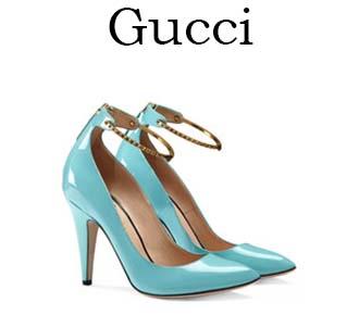 Scarpe-Gucci-primavera-estate-2016-moda-donna-53