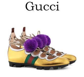 Scarpe-Gucci-primavera-estate-2016-moda-donna-54
