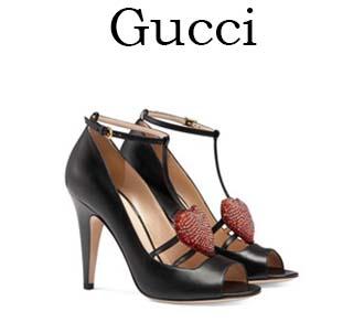 Scarpe-Gucci-primavera-estate-2016-moda-donna-55